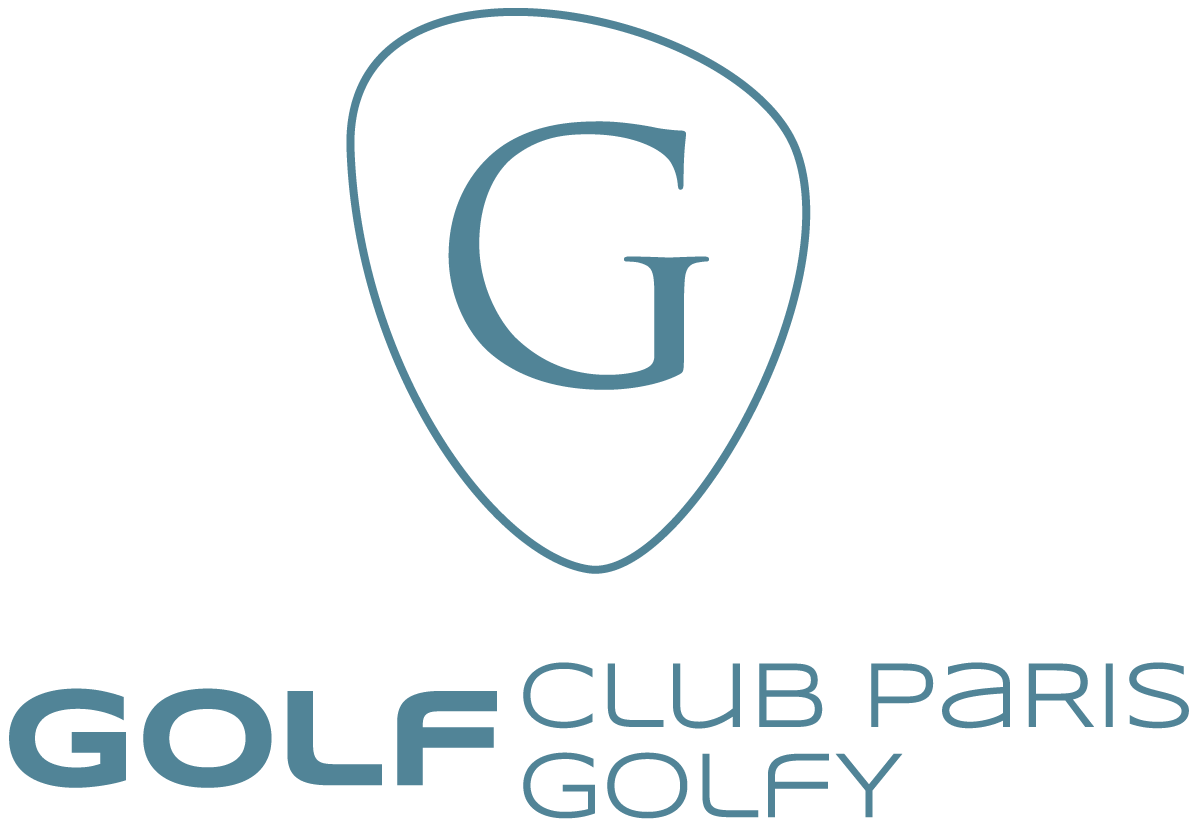 Paris Golfy Club